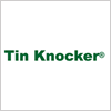 Tin Knocker